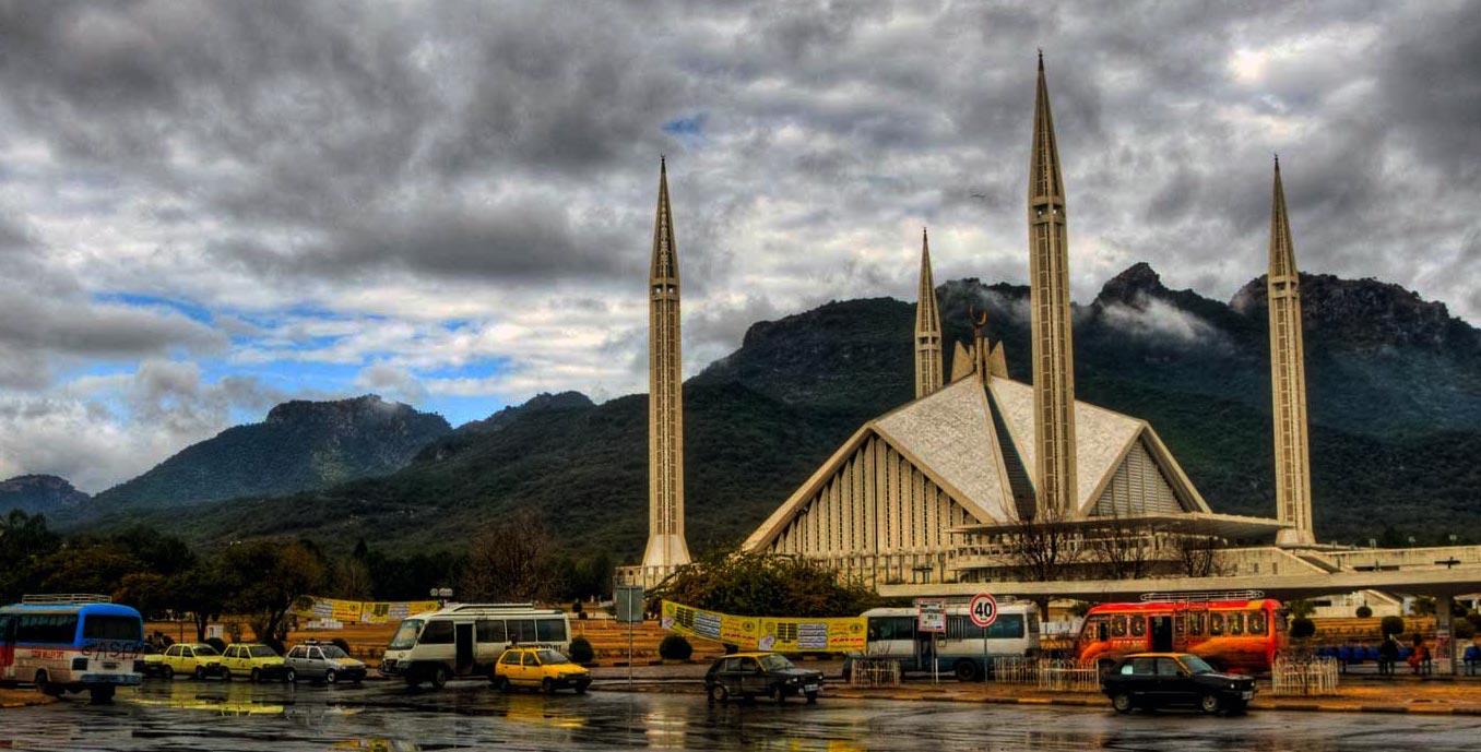 islamabad_1f